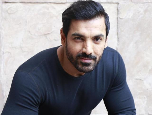 John Abraham will soon be seen in the capital for Luvkush Ramleela this year
