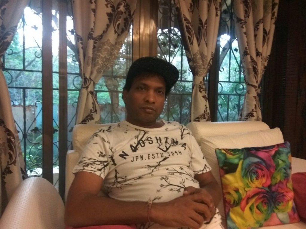 Sunil Pal ki Sanjay Bhansali ko Naseehat