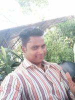 Lal Bag Govind Murder