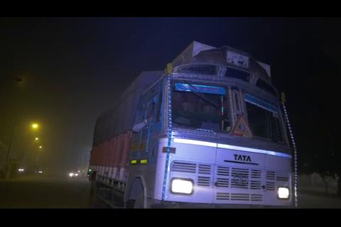 Delhi News Marela and Singhu Borders
