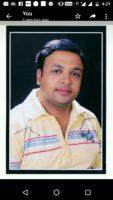 Nitin Jain Gohana