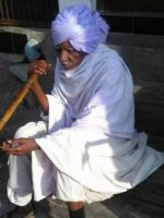 Ratn Singh Aropi