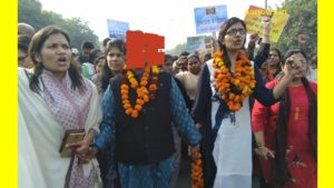 Sawati Maliwal Narela