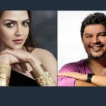 Esha Deol to play Chef is Ram Kamal's Cakewalk!