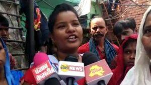 दिल्ली में पीने के पानी पर हत्या के बाद राजनीतिक महासंग्राम