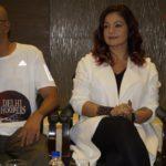 पूजा भट्ट ने खरीदी बास्केटबॉल लीग की दिल्ली टीम