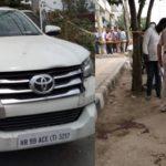 टीलु और गोगी गैंग में बुराड़ी संतनगर में गैंगवार तीन की मौत