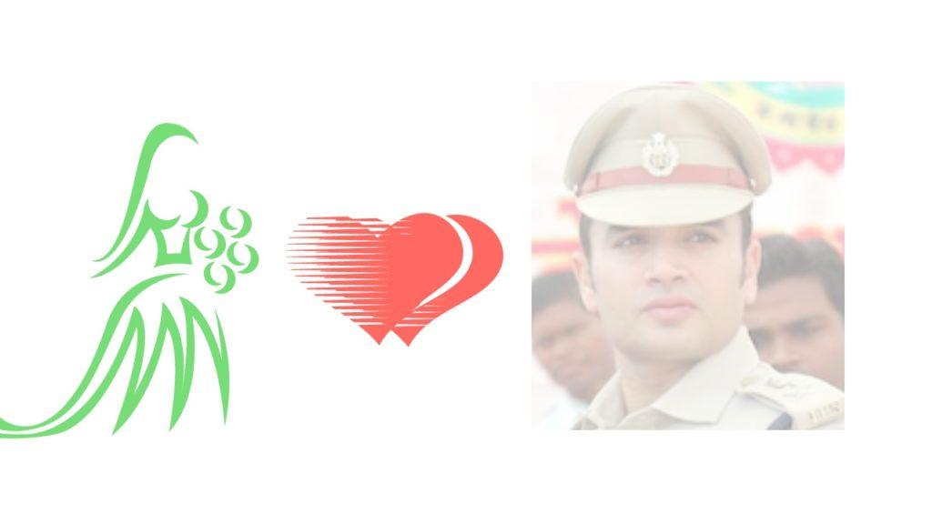 IPS Officer ki Diwani