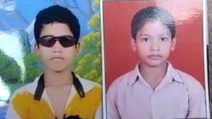 Roshan & Bhushan