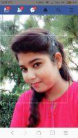 Nikki Agarwal