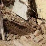 स्वतंत्र नगर नरेला हादसे में एक कि मौत 3 घायल