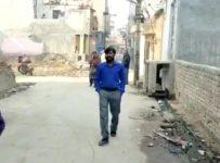 Prem Nagar Area