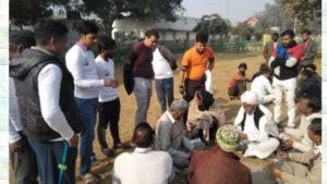 Karwan the unity