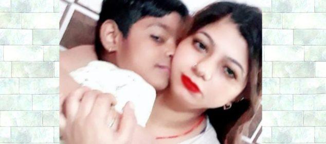 Pooja & harsh