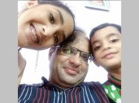 Shalimar Bagh Delhi