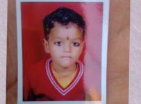 Santosh /7/ mukundpur delhi