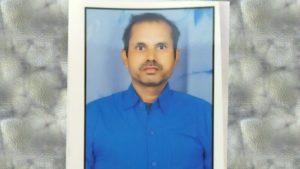Kirari murder Rajesh Gupta