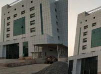 Kaushik Enclave Hospital , Burari Delhi 110084