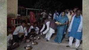MLA mangita devi /bihar-sitamani