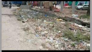 Mukundpur