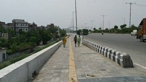 Outer Ring Road jahangir puri