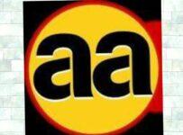 AA NEWS DELHI