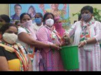 Amarlata sangwan councillor