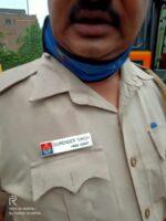 Head constable delhi police