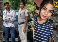 Swaroop Nagar Delhi Arushi Murder