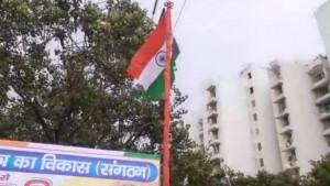 Majnu-ka-tila Delhi